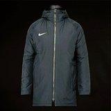 cf07e4d7 Утепленная куртка - Nike Dry Academy 18 Winter Jacket 893798-010 (2018)  Цена: 7990 руб. 893798-451