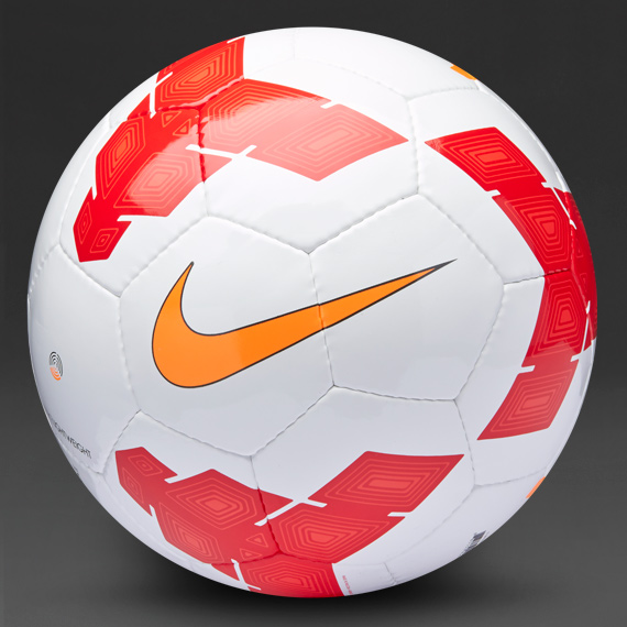 factory price huge selection of brand new Forfootball - Футбольный мяч - Nike Lightweight 290g SC2374-168