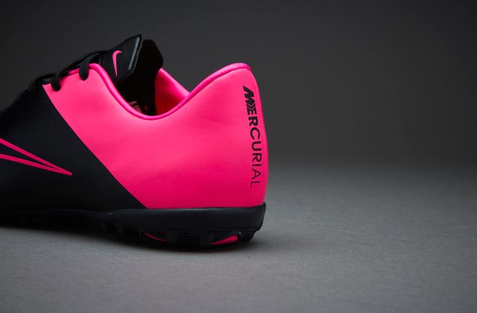 741d098e1e Фут. обувь (сороконожки) - Nike Mercurial Victory V TF 651641-006 (детские)