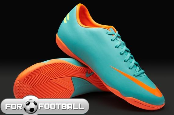 Soccer Cleats amp Shoes  WeGotSoccercom