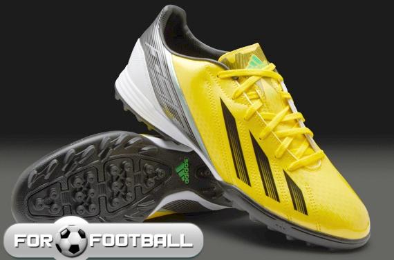Сороконожки - Adidas