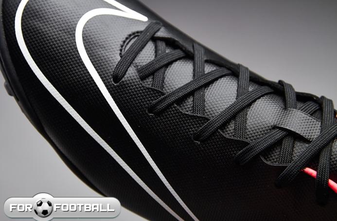 49cbd2852b Forfootball - Фут. обувь (сороконожки) - Nike Mercurial Victory V TF ...