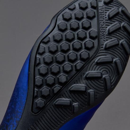 99c51cbc47 Фут. обувь (сороконожки) - Nike Mercurial Victory V CR TF 684878-404 (2016)
