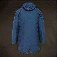 f507be39 Forfootball - Утепленная куртка - Nike Dry Academy 18 Winter Jacket 893798- 451 (2018)