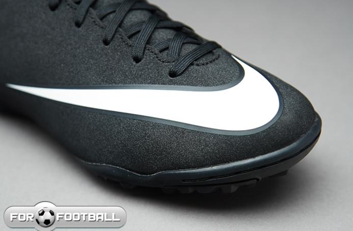 8767c63dff Фут. обувь (сороконожки) - Nike Mercurial Victory V CR TF (детские)  684853-014