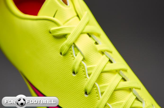 8134d5f50c Фут. обувь (сороконожки) - Nike Mercurial Victory V TF 651641-760 (детские)  (36)